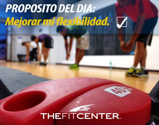 The Fit Center - foto 4