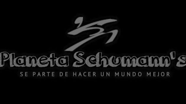 Schumann's Catalina - foto 7