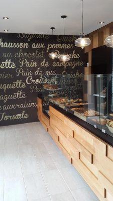 Le Fournil Boulangerie Zona 15 - foto 1