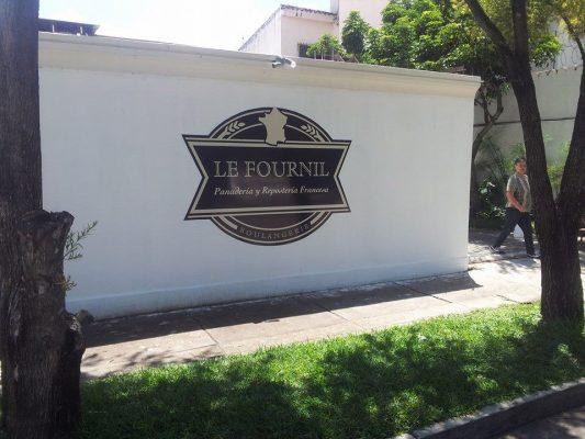 Le Fournil Boulangerie Zona 15 - foto 3