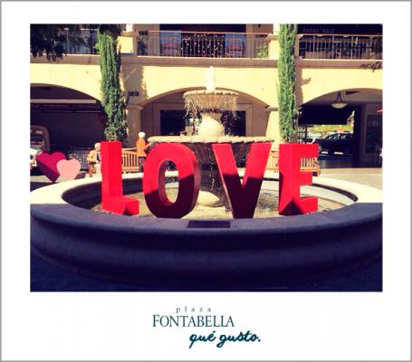 Fontabella - foto 4