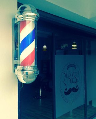 Sir BarberShop - foto 8