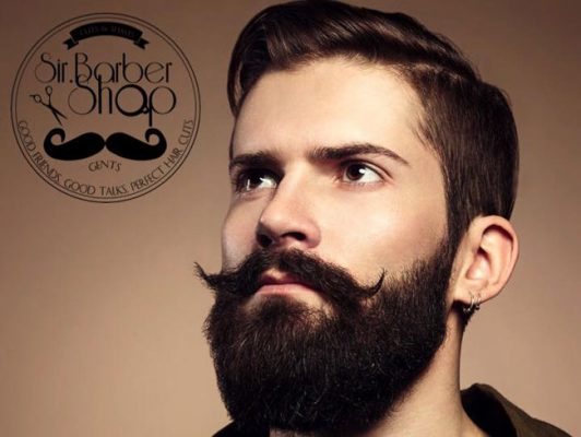 Sir BarberShop - foto 5