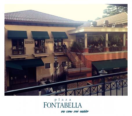 Fontabella - foto 1