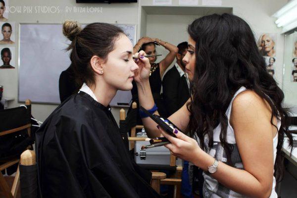 Make-up Designory - foto 5