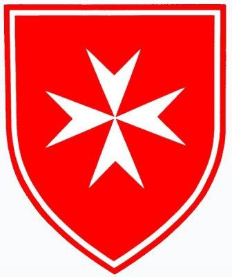 Cuerpo Diplomático de Soberana Orden Militar de Malta - foto 2