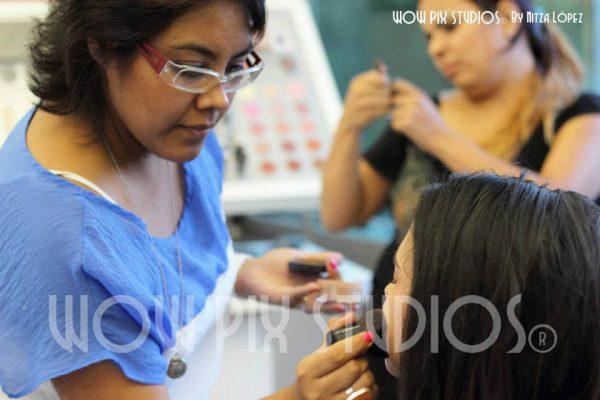 Make-up Designory - foto 2