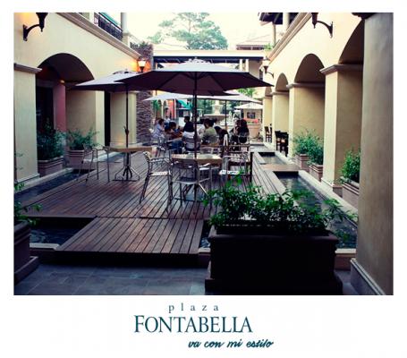 Fontabella - foto 2