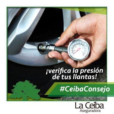 Aseguradora La Ceiba Agencia Mazatenango - foto 4