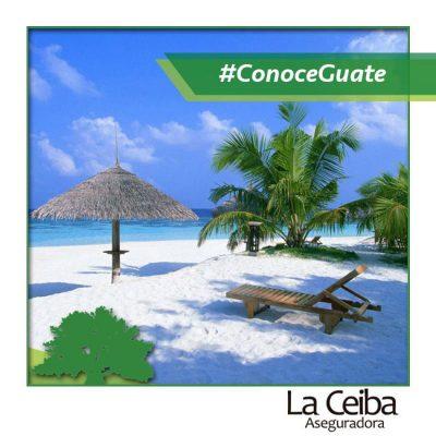 Aseguradora La Ceiba Agencia Mazatenango - foto 1