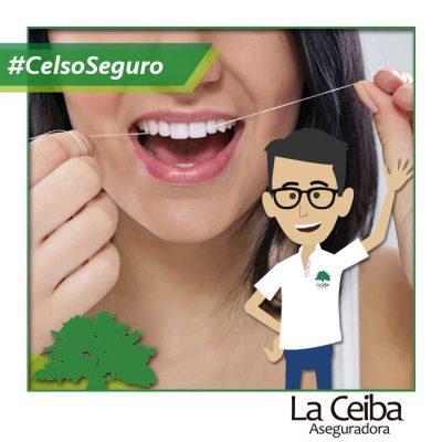 Aseguradora La Ceiba Agencia Quiché - foto 1