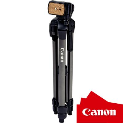 Canella - Canon - foto 6