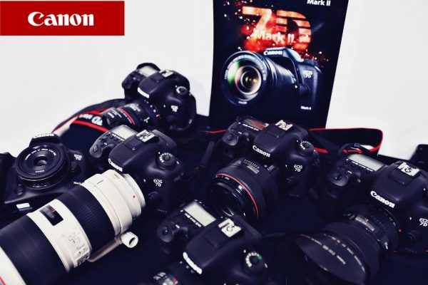 Canella - Canon - foto 5