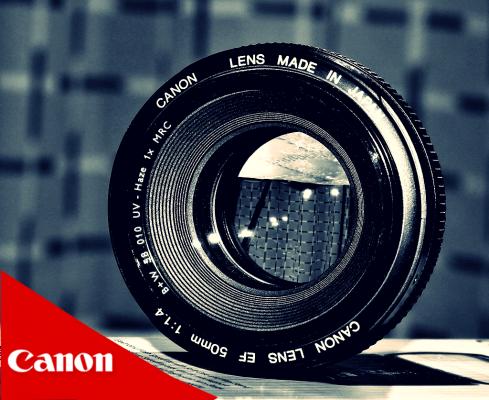 Canella - Canon - foto 4
