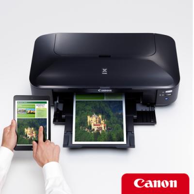 Canella - Canon - foto 3