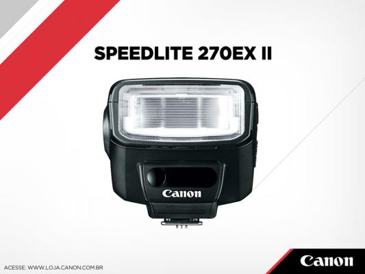 Canella - Canon - foto 1