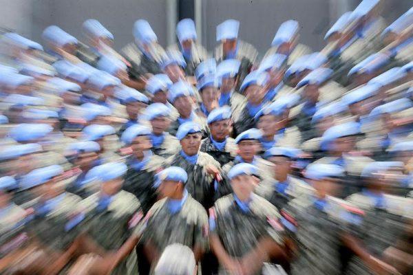 Cuerpo de Paz en Guatemala - foto 2