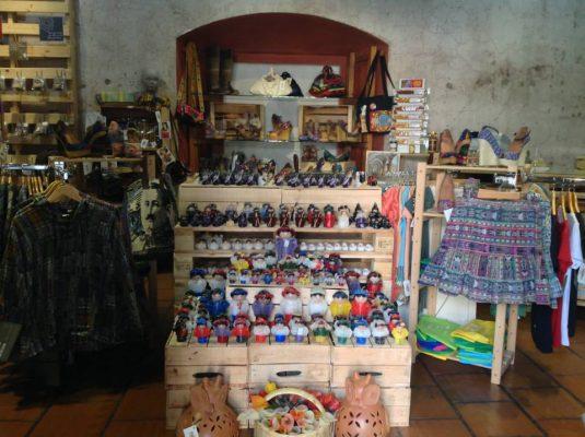 Guate-Es - foto 6
