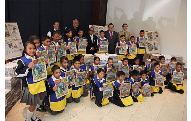 Ministerio de Educación (MINEDUC) - foto 4