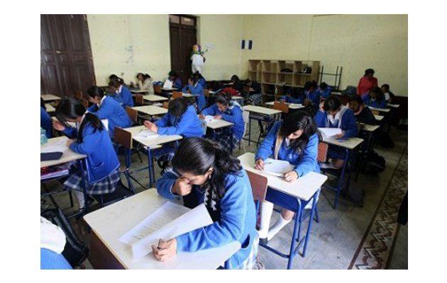 Ministerio de Educación (MINEDUC) - foto 3