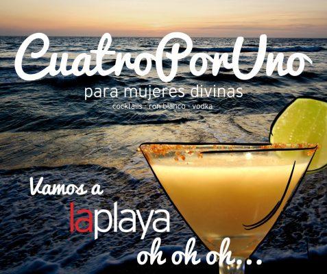 La Playa Zona 14 - foto 1