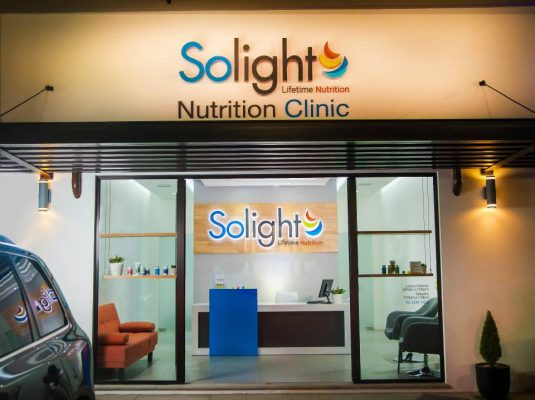 Solight - foto 3
