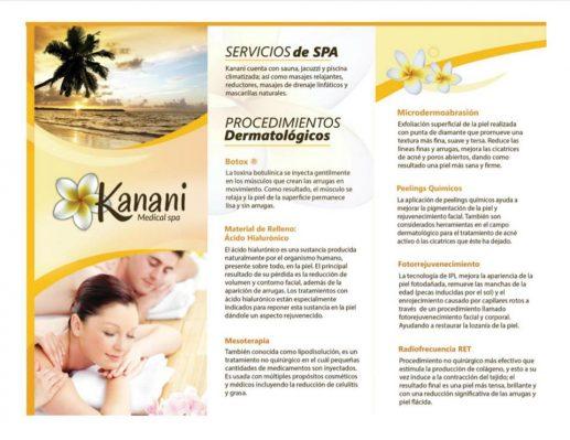 Kanani Medical Spa - foto 5