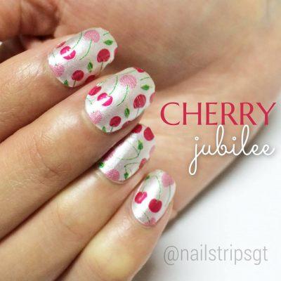 Nailstrips - foto 7