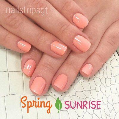 Nailstrips - foto 5