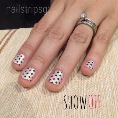 Nailstrips - foto 4