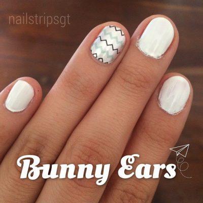 Nailstrips - foto 3