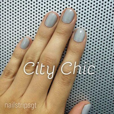 Nailstrips - foto 1