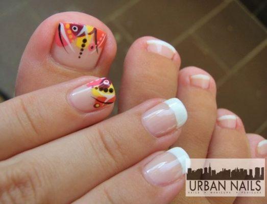 Urban Nails - foto 4