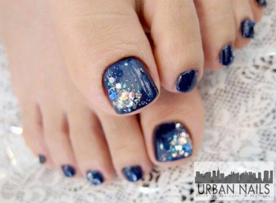 Urban Nails - foto 3