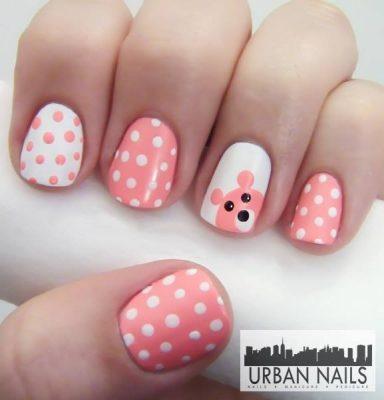 Urban Nails - foto 2