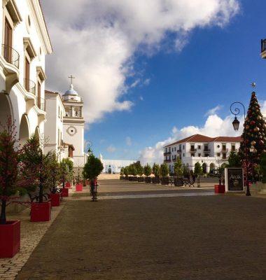 Paseo Cayalá - foto 4