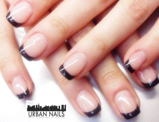 Urban Nails - foto 1