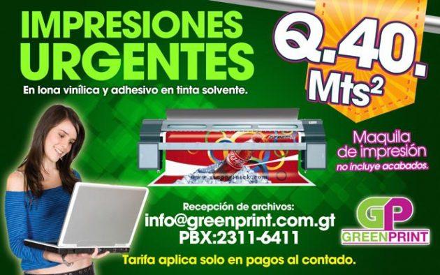 Greenprint - foto 3