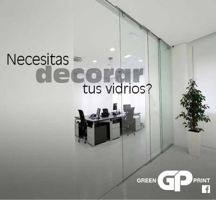Greenprint - foto 2
