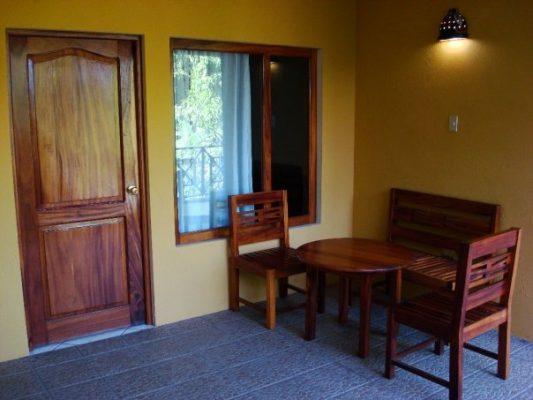 Hotel Villa Hermosa Retalhuleu - foto 5