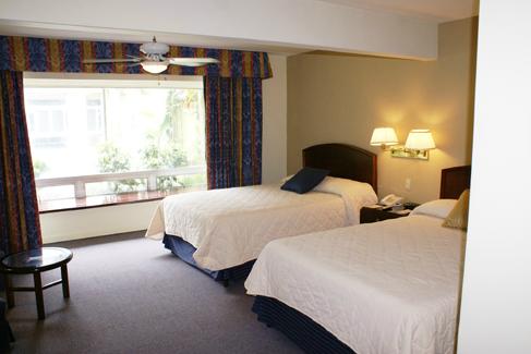 Hotel San Carlos - foto 2