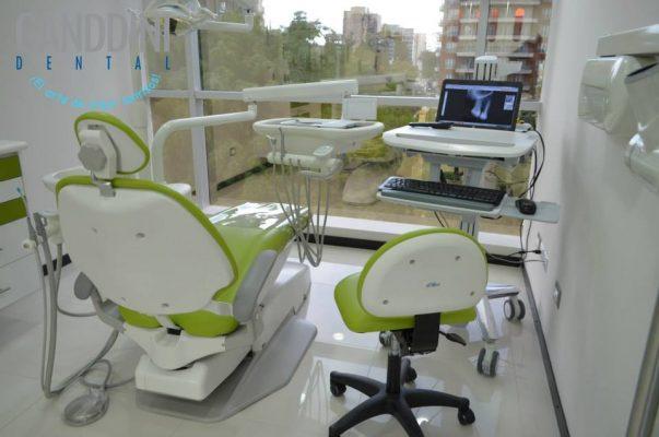Ganddini Dental - foto 5