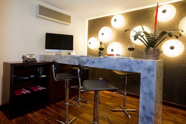 La Inmaculada Hotel - foto 5