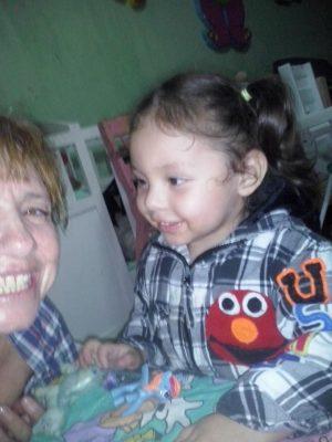 Casa Infantil Los Peluches - foto 6