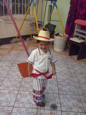 Casa Infantil Los Peluches - foto 5
