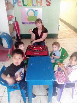 Casa Infantil Los Peluches - foto 1
