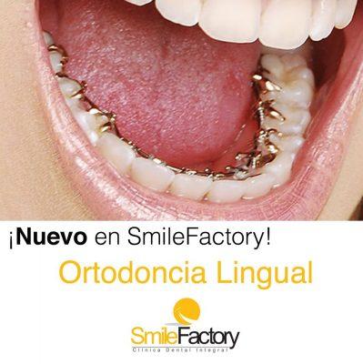 Smile Factory Pradera Concepción - foto 4
