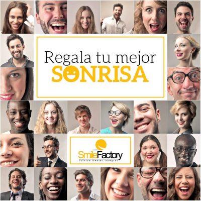 Smile Factory Pradera Concepción - foto 1