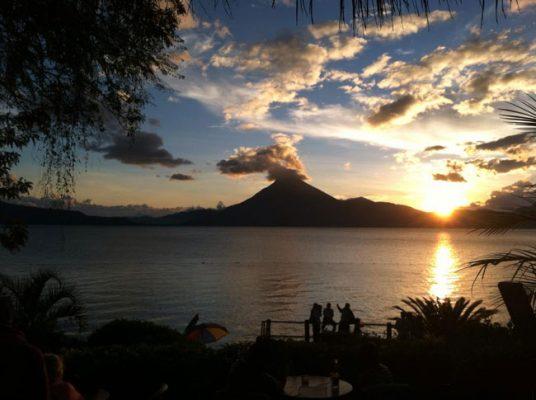 Sunset Café Bar - foto 7