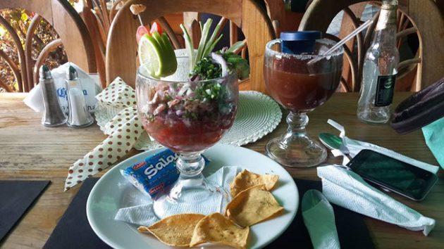 Sunset Café Bar - foto 6